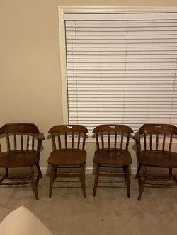 Vintage Chairs for Sale in Alpharetta,  GA