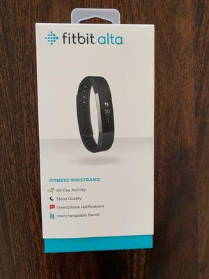 Fitbit Alta for Sale in Miami, FL