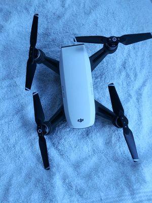 Dji drone frame for Sale in Corona, CA
