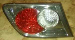 Mazda Tail Light Assembly for Sale in Clinton, IA