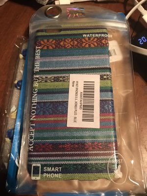 iPhone 6 Plus cases for Sale in Bartlesville, OK