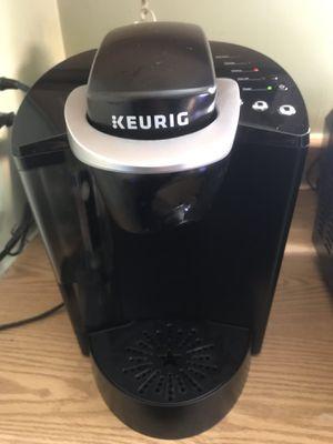 Keurig K-Classic Single Serve Coffee Maker for Sale in Los Angeles, CA