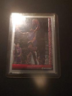 Basketball Card Of Kobi Bryant Draft Picks for Sale in Richardson,  TX