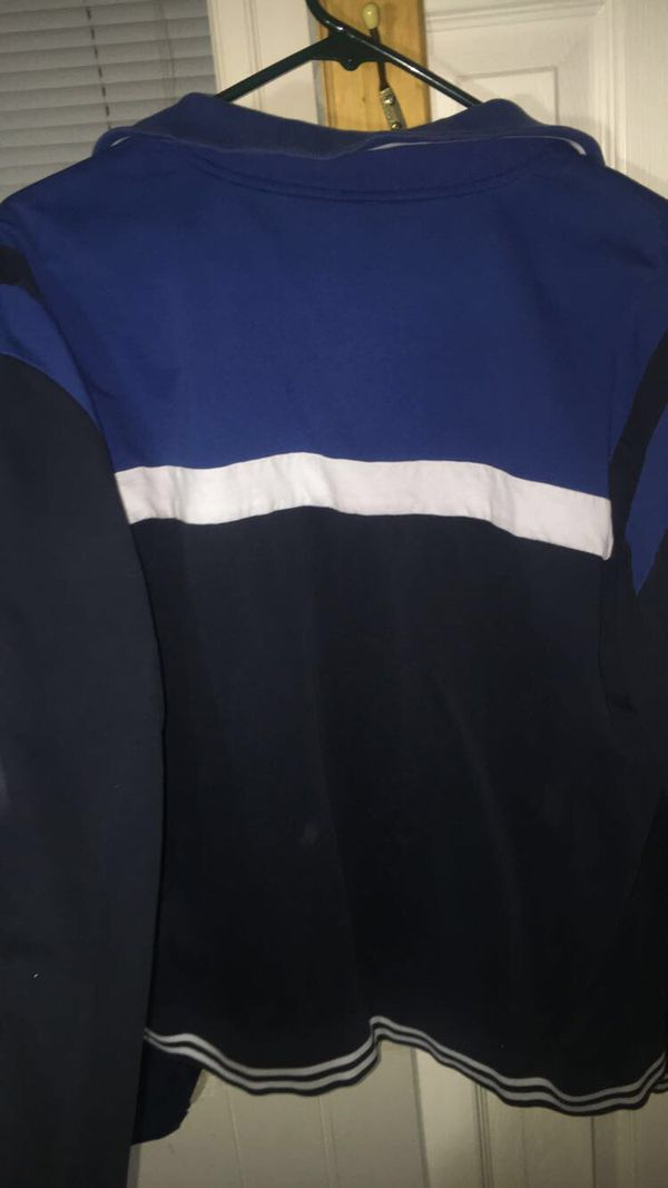 Large Hugo Boss Sweater // price is negotiable