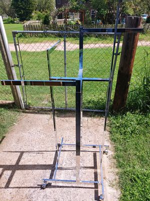 Clothes Racks for Sale in Weslaco, TX