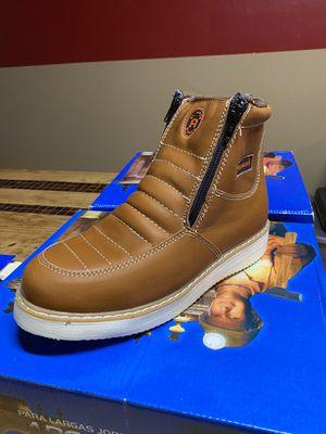 Arco Men's Work Boot for Sale in Mesa, AZ