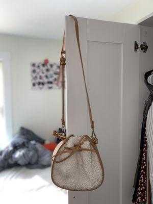 Zara Basic purse for Sale in Revere, MA