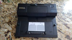 Dell K07A Docking Station for Sale in US