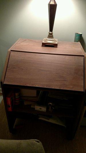 Computer desk for Sale in Powhatan, VA