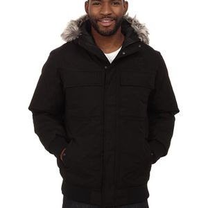 North Face Mens Gotham Jacket for Sale in Chula Vista, CA
