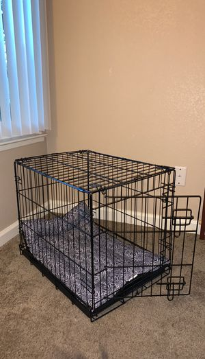Pet cage! for Sale in Sacramento, CA