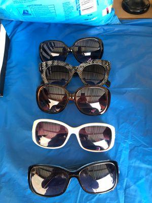 Women's sunglasses for Sale in Cicero, IL