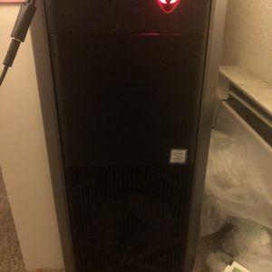 Alienware R7 for Sale in Seattle, WA