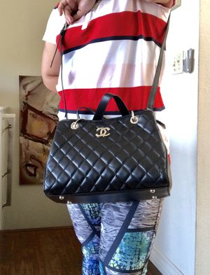 Sling/shoulder bag for Sale in San Leandro, CA