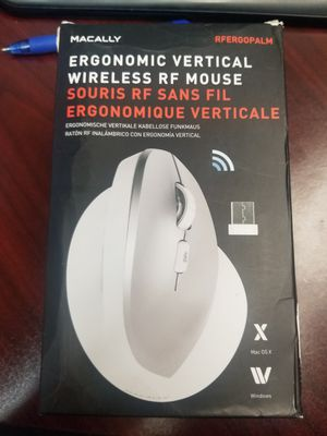 Wireless mouse for Sale in Anaheim, CA