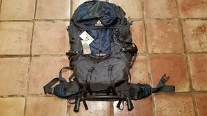 Camping/Hiking Trailpack/Backpack for Sale in Umatilla, FL