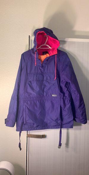 Columbia Sportswear Jacket for Sale in Guadalupe, AZ