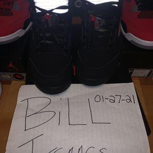 Jordan's Yeezys for Sale in Philadelphia, PA