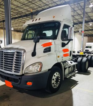 Daycab Truck for Sale in Carol Stream, IL