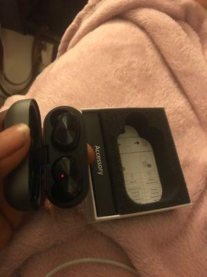 Wireless earbuds for Sale in Elkridge, MD