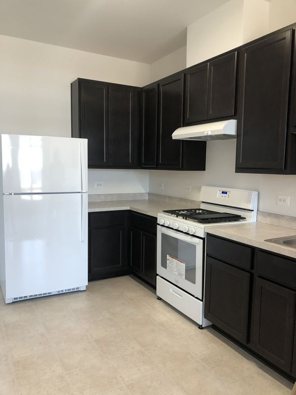 Kitchen cabinets Only