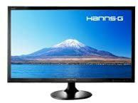 "Hanns-G 22"" monitor for Sale in Oakland Park, FL"