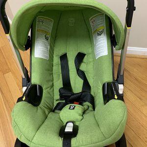 Doona Stroller for Sale in Laurel, MD