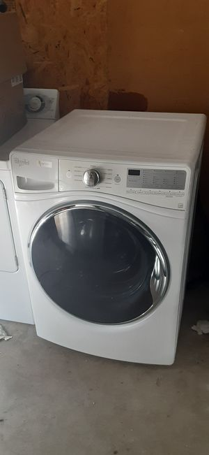 Whirlpool washer for Sale in Decatur, GA
