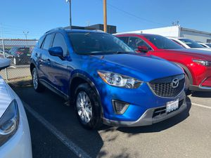2013 Mazda CX-5 AWD for Sale in University Place, WA