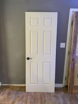 Door regular sized for Sale in Renton, WA