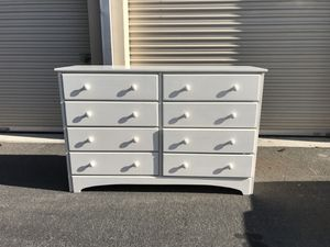 Furniture & appliances! Everything must go. for Sale in San Rafael, CA