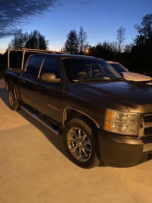 07 Silverado for Sale in Springfield, TN