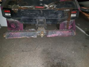 Towing equipment for Sale in San Diego, CA