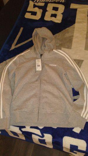 Adidas sweater for Sale in Rosemead, CA