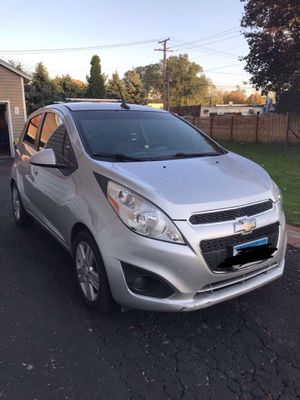2013 Chevy spark for Sale in Aurora, IL