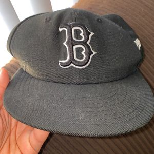 Fitted Hat for Sale in Fresno, CA