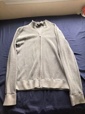 Michael Kors Sweater for Sale in Washington, DC