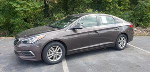 2017 Hyundai Sonata for Sale in Nashville, TN