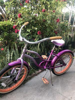 Huffy girls bike for Sale in West Covina, CA