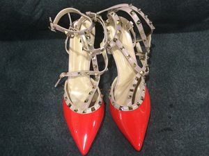 $10 NEW HEELS SZ10 (located in north Hollywood) for Sale in Los Angeles, CA