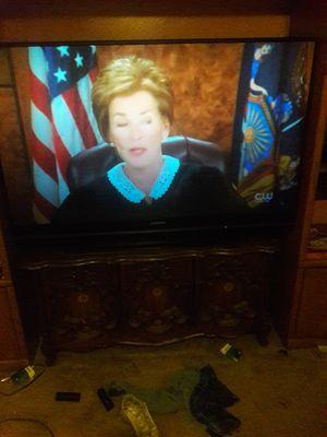 tv for Sale in Dundalk, MD