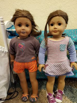 American girl for Sale in Port St. Lucie, FL