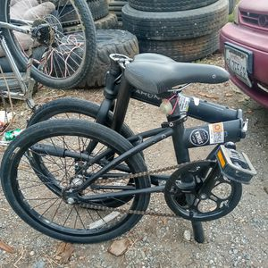 Dahon for Sale in Orland, CA