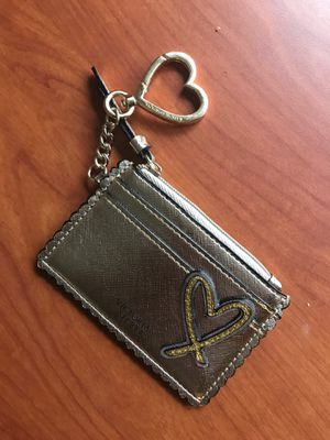 Victoria Secret Small Wallet for Sale in Columbus, OH
