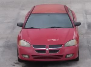 Dodge stratus rt for Sale in Orlando, FL