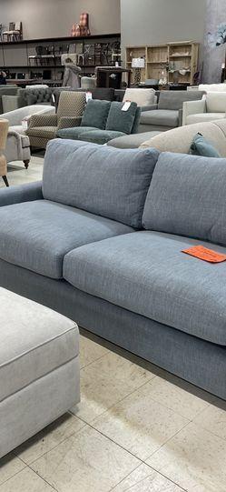 Arhaus Remington Sofa: Brand New! for Sale in Lakewood,  OH