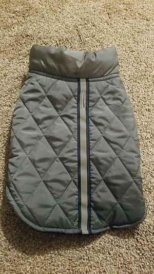 Small dog jacket for Sale in San Jose, CA