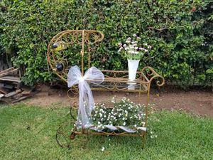 Tea Cart for Sale in La Puente, CA