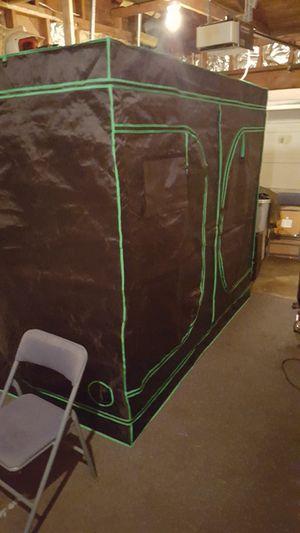 Indoor Grow tent for Sale in Beaverton, OR