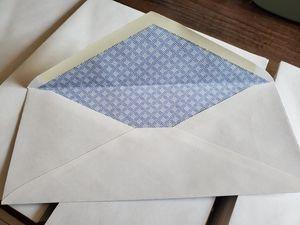 400 security envelopes for Sale in Scottsdale, AZ